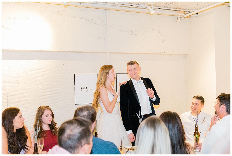 washington-wedding-photographer_169.jpg
