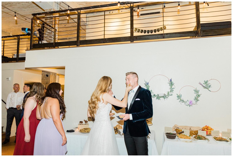washington-wedding-photographer_173.jpg