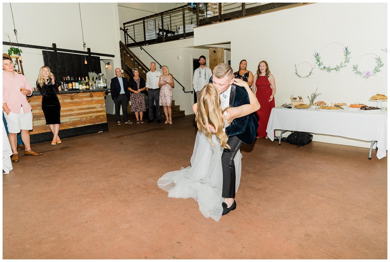 washington-wedding-photographer_177.jpg