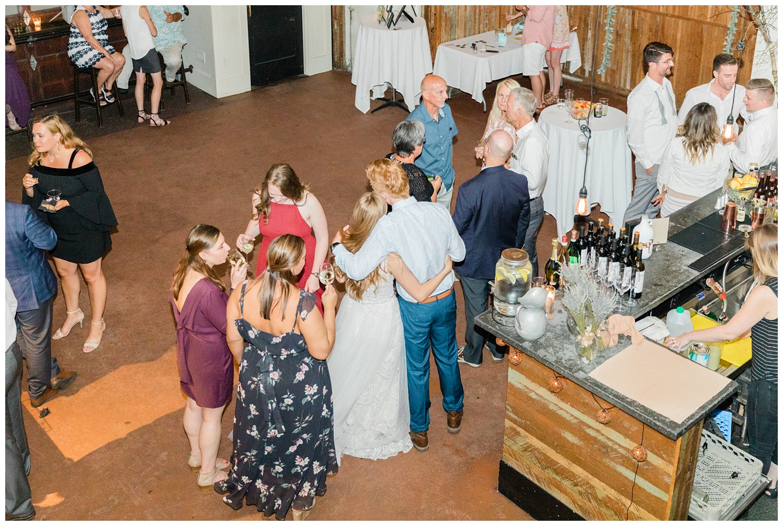 washington-wedding-photographer_185.jpg