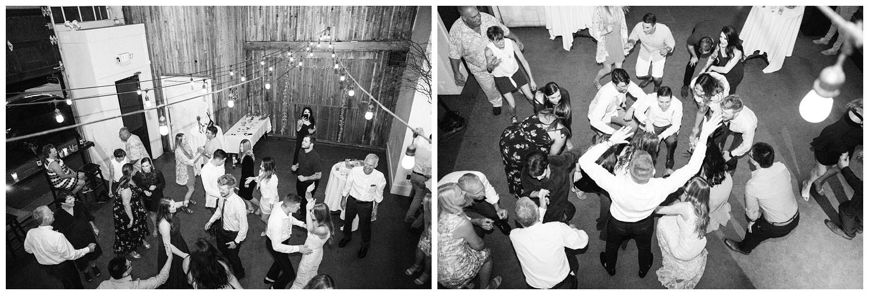washington-wedding-photographer_186.jpg