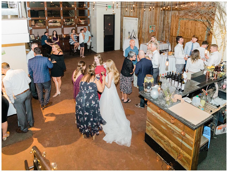 washington-wedding-photographer_188.jpg