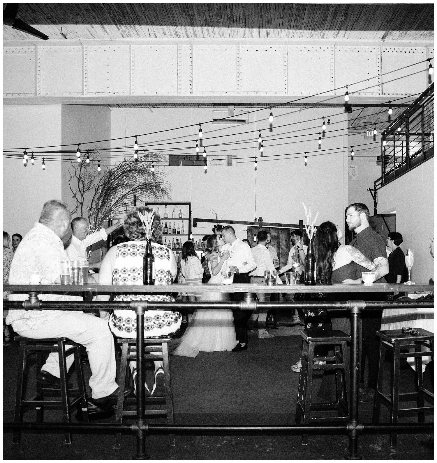 washington-wedding-photographer_189.jpg