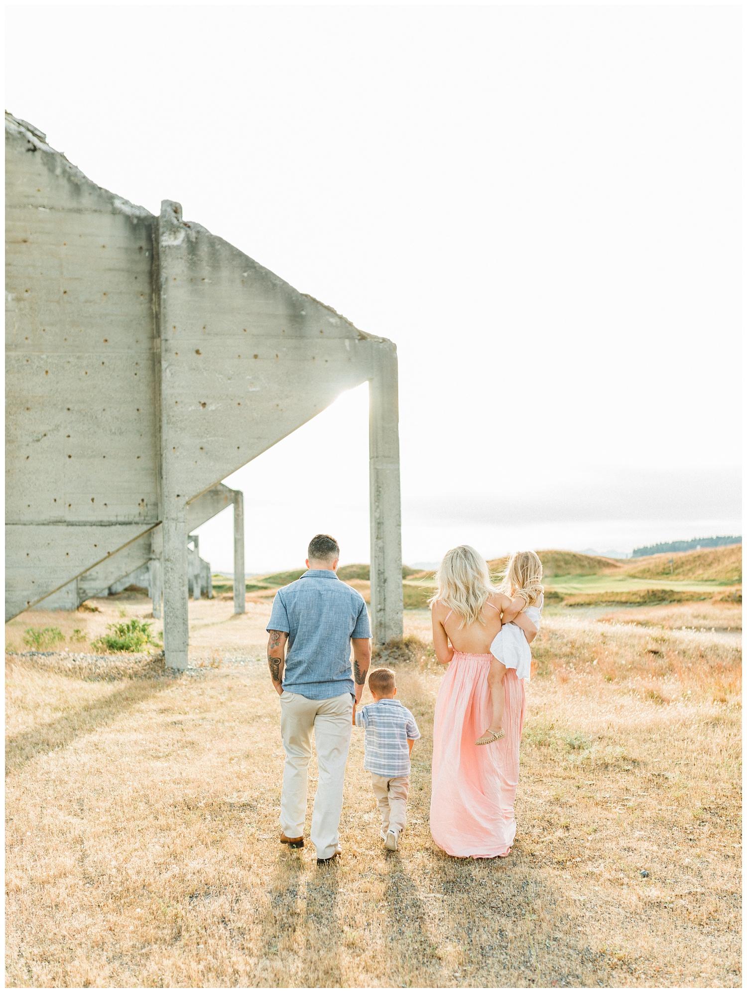 washginton-family-photographer_041.jpg