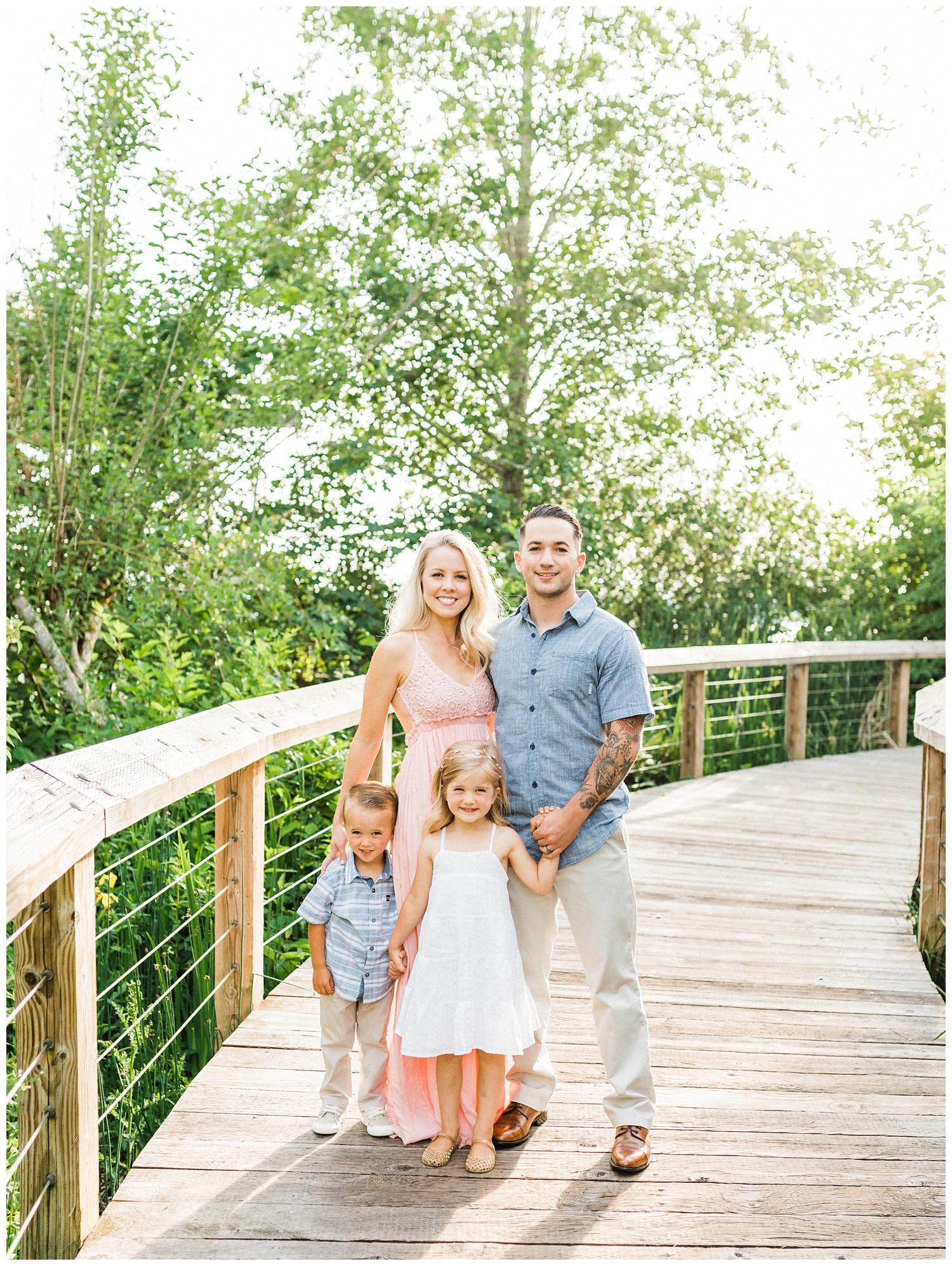 washginton-family-photographer_001.jpg