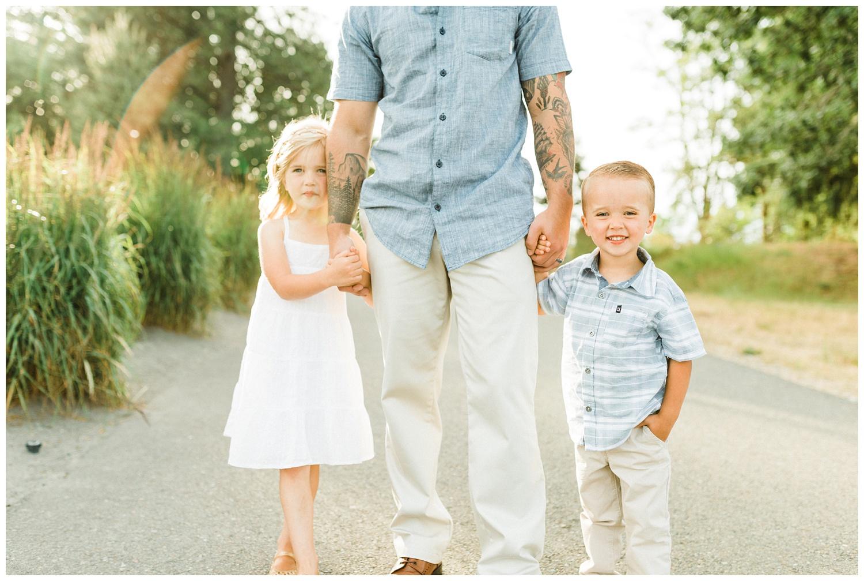 washginton-family-photographer_003.jpg