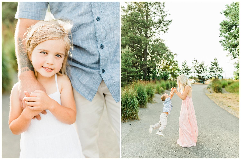 washginton-family-photographer_004.jpg