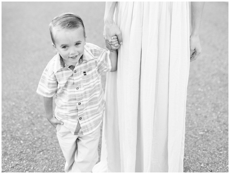 washginton-family-photographer_010.jpg