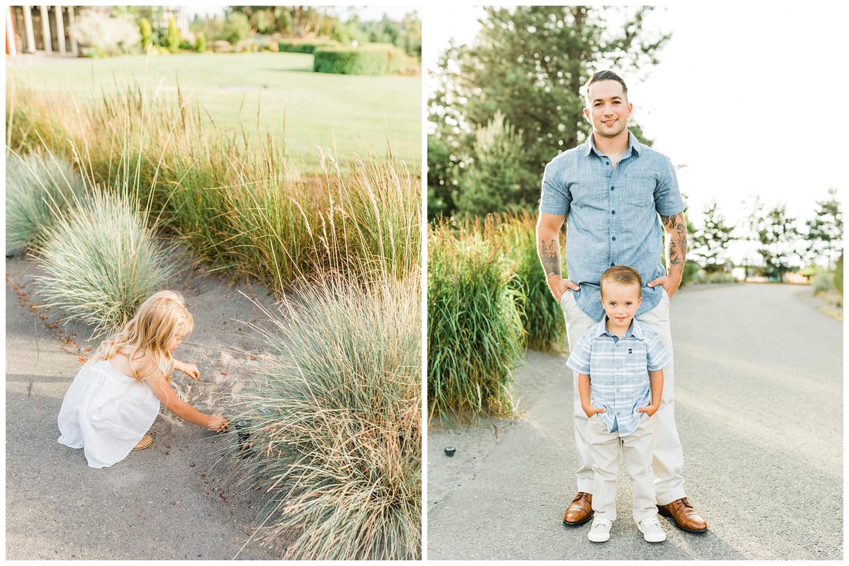 washginton-family-photographer_012.jpg