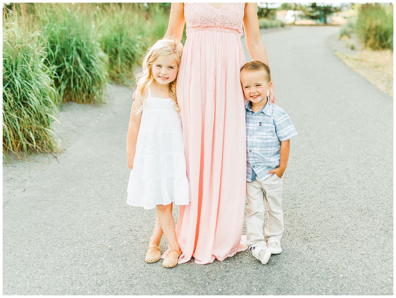 washginton-family-photographer_015.jpg