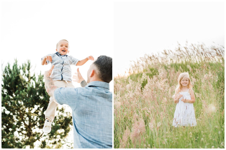 washginton-family-photographer_016.jpg