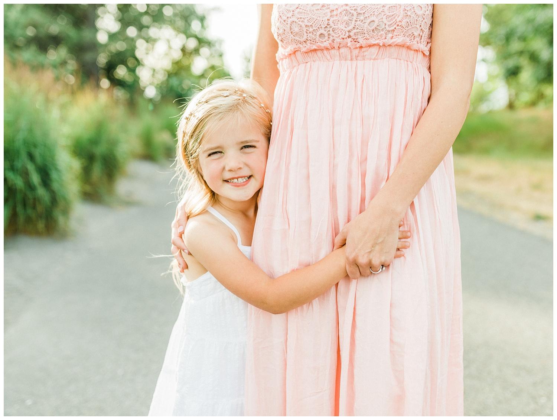 washginton-family-photographer_018.jpg