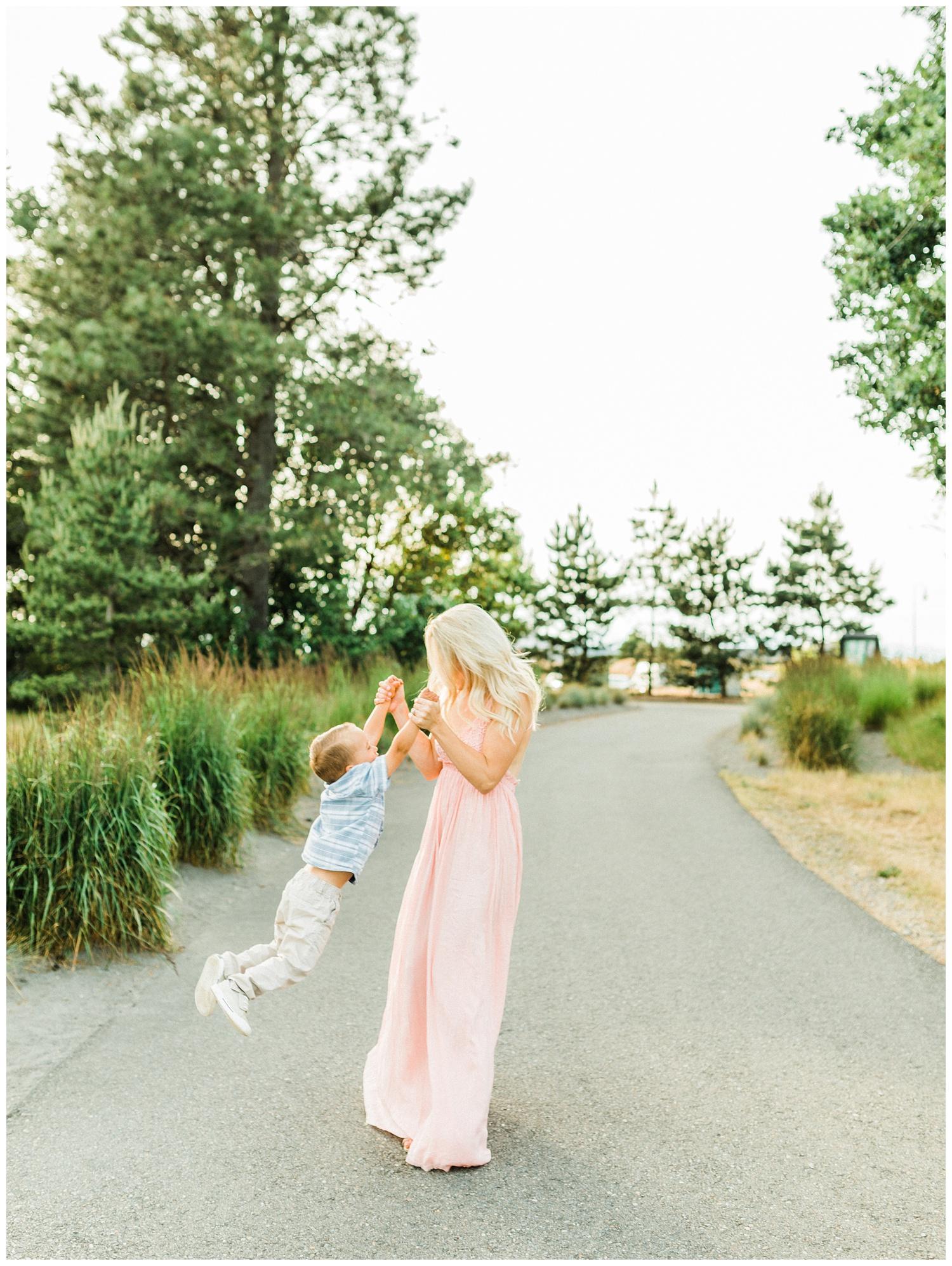 washginton-family-photographer_030.jpg
