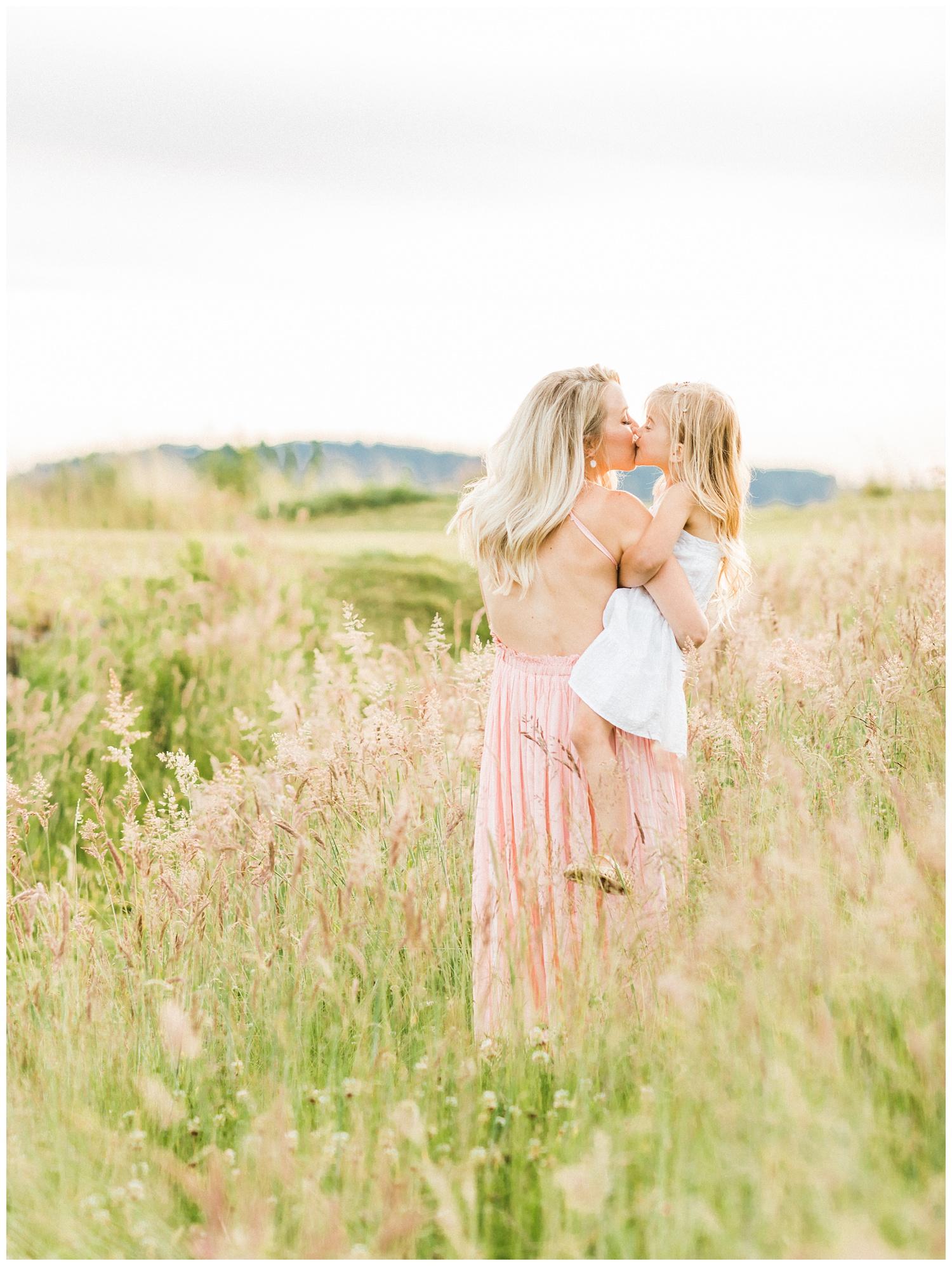 washginton-family-photographer_046.jpg