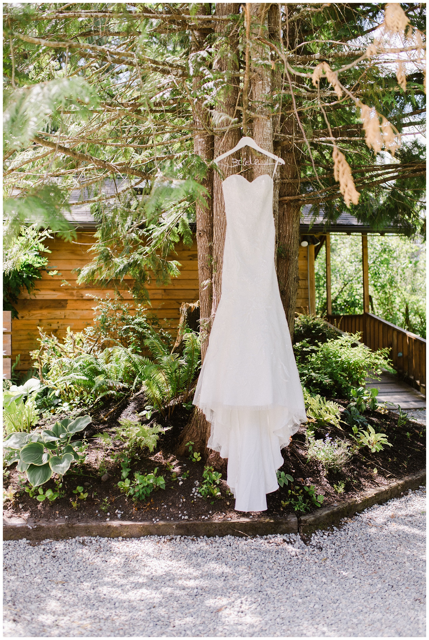 tacoma-wedding-photographer_002.jpg