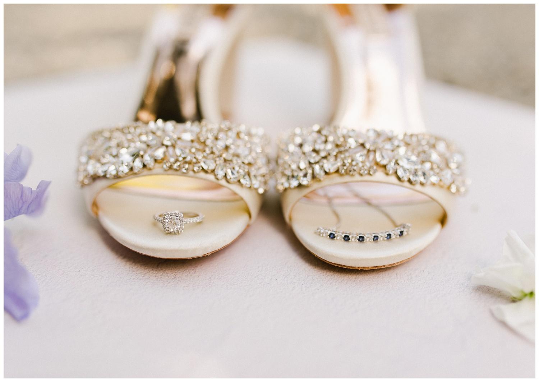 tacoma-wedding-photographer_010.jpg