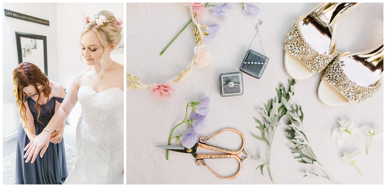 tacoma-wedding-photographer_012.jpg