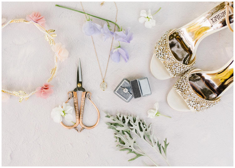 tacoma-wedding-photographer_014.jpg