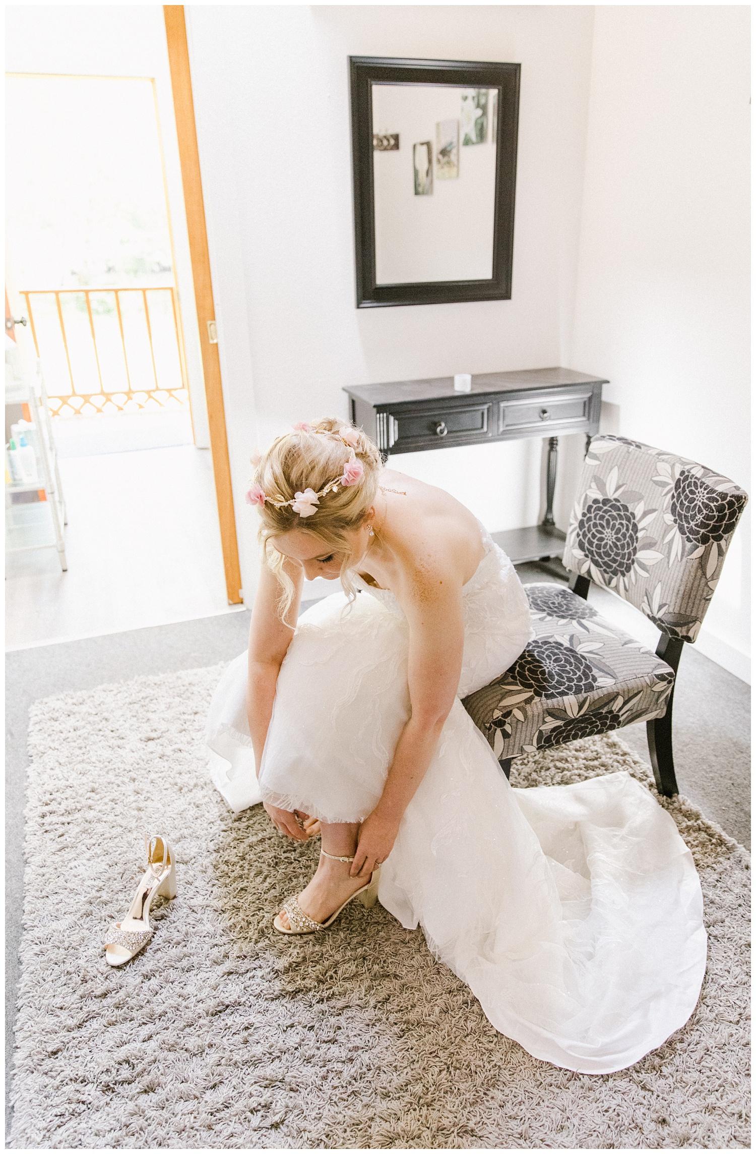 tacoma-wedding-photographer_018.jpg