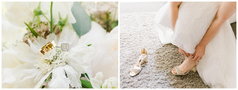 tacoma-wedding-photographer_021.jpg