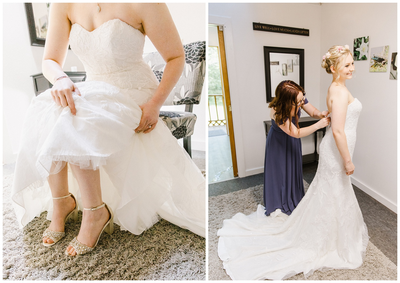 tacoma-wedding-photographer_022.jpg