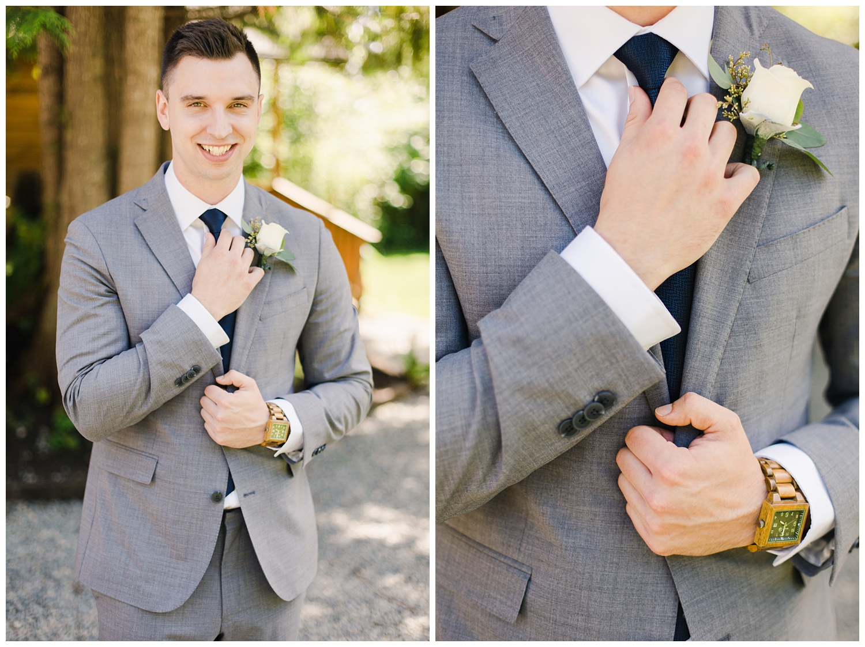 tacoma-wedding-photographer_028.jpg
