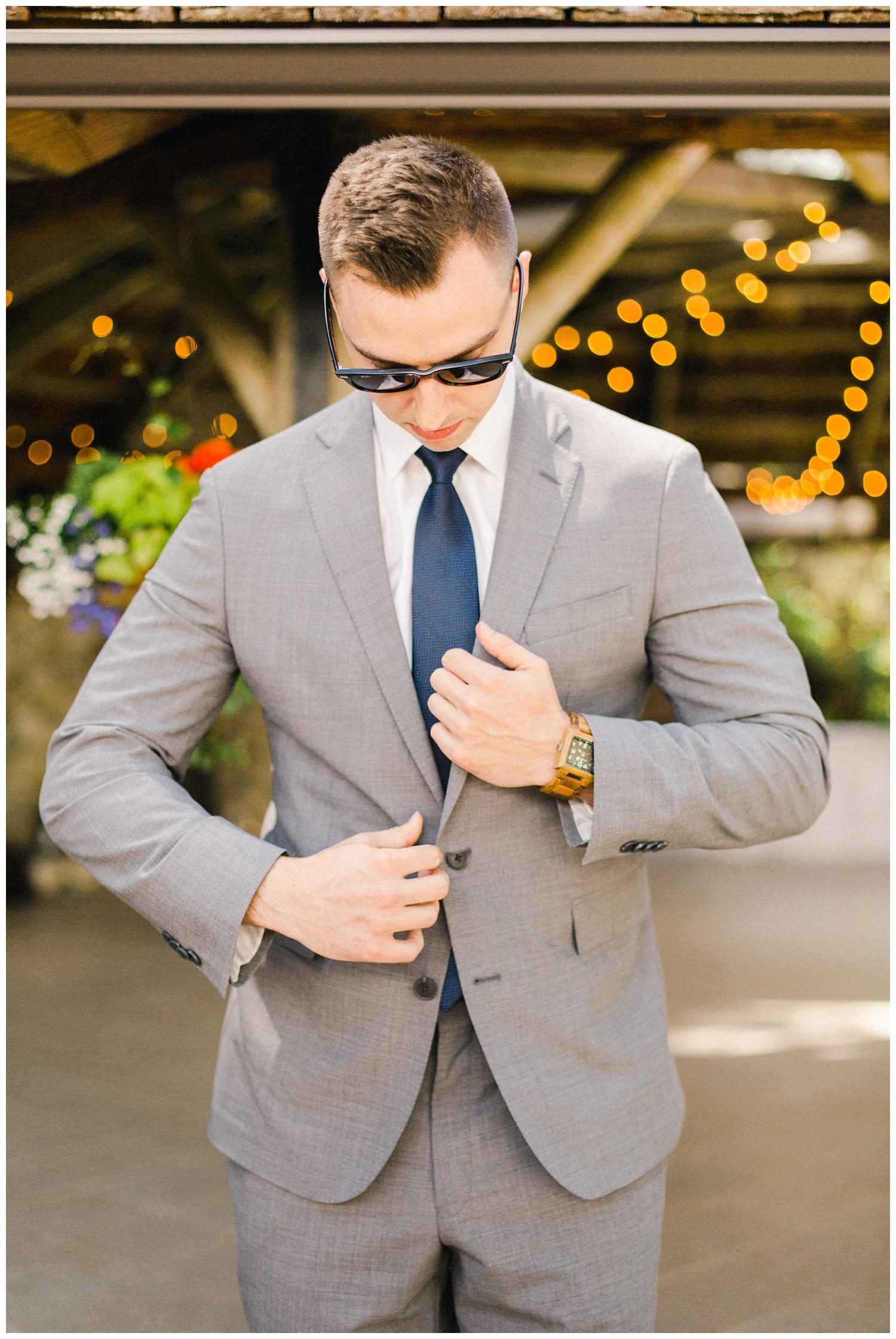 tacoma-wedding-photographer_027.jpg