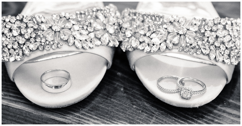 tacoma-wedding-photographer_031.jpg