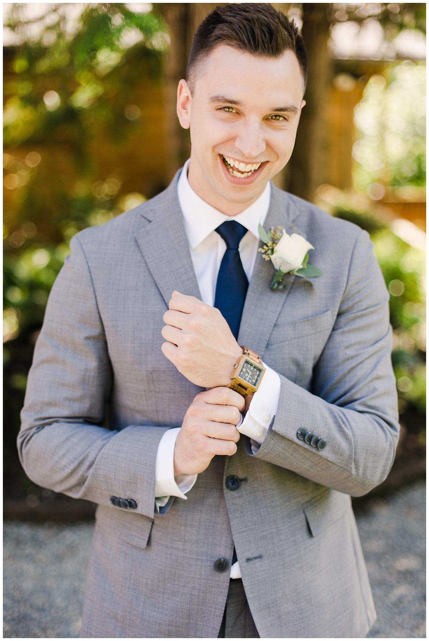 tacoma-wedding-photographer_030.jpg