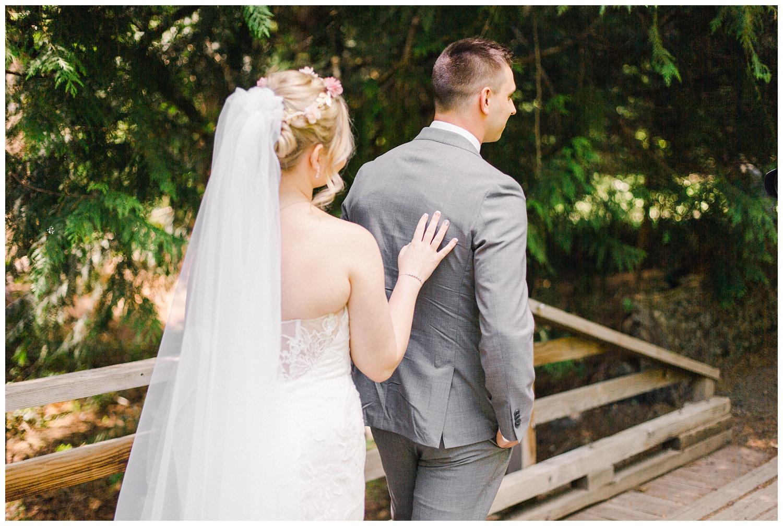 tacoma-wedding-photographer_035.jpg