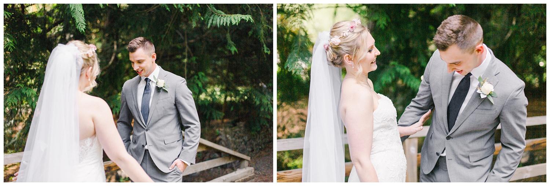 tacoma-wedding-photographer_037.jpg