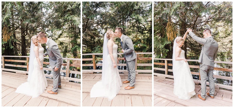 tacoma-wedding-photographer_040.jpg