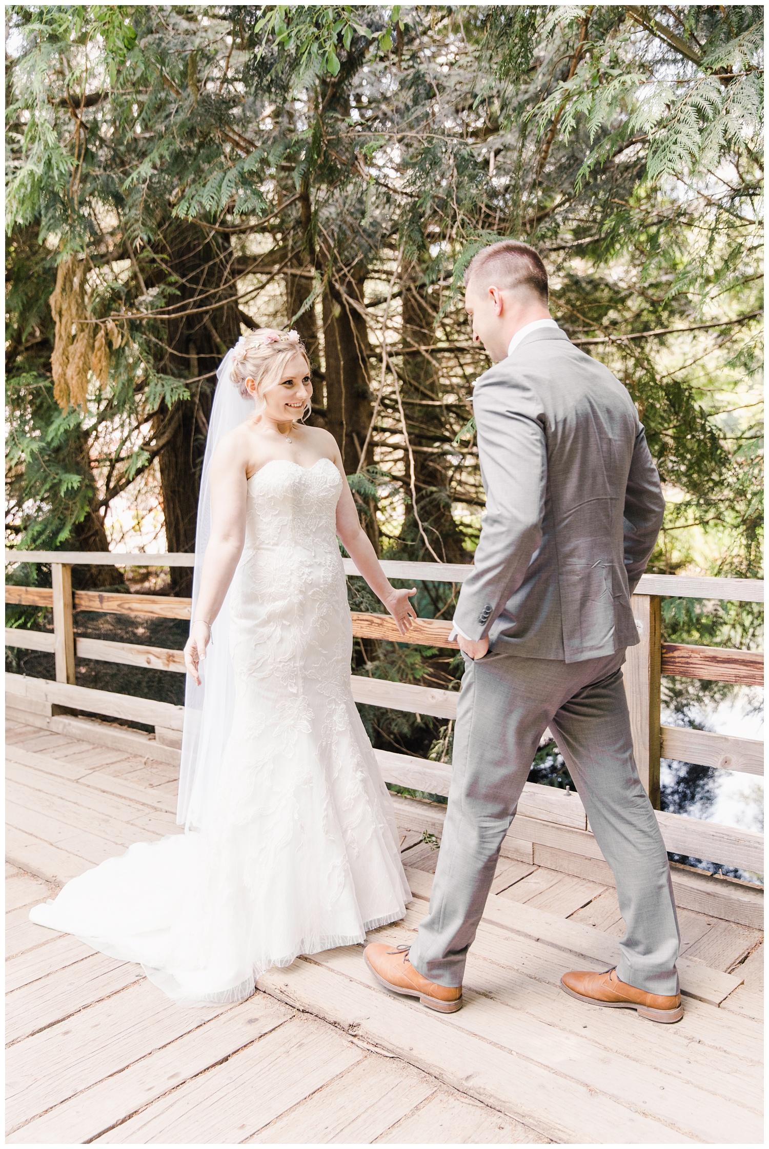 tacoma-wedding-photographer_036.jpg