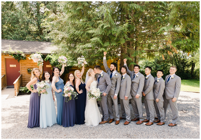 tacoma-wedding-photographer_042.jpg