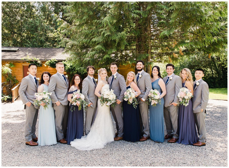 tacoma-wedding-photographer_044.jpg