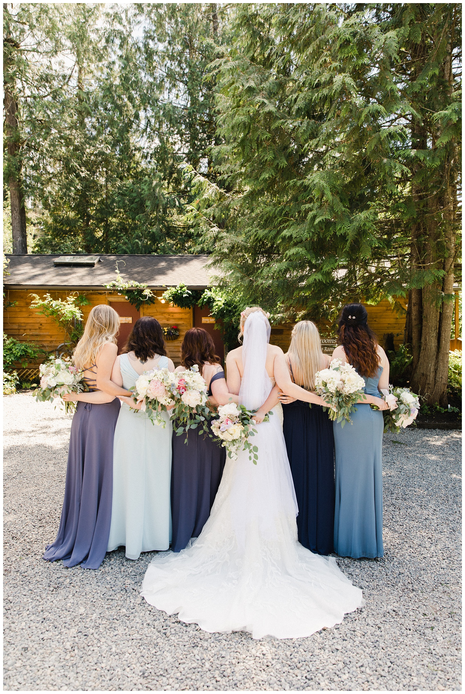 tacoma-wedding-photographer_043.jpg