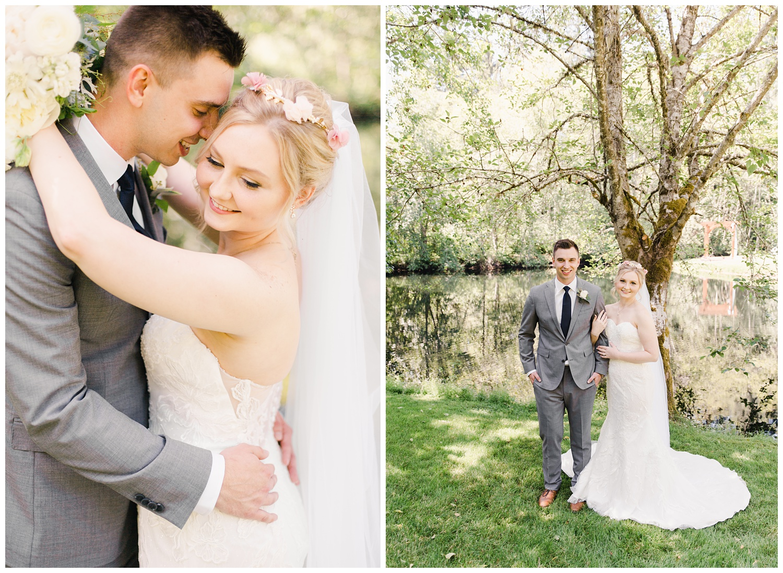 tacoma-wedding-photographer_047.jpg