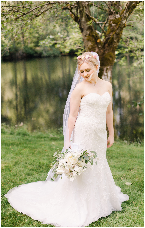 tacoma-wedding-photographer_046.jpg