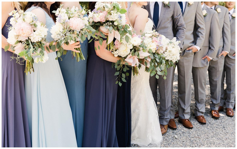 tacoma-wedding-photographer_054.jpg