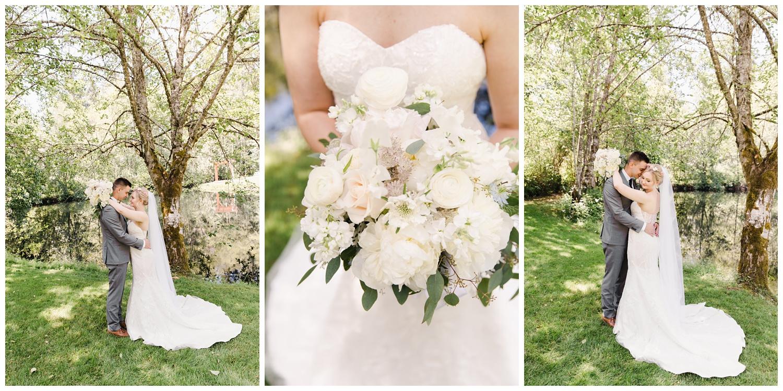 tacoma-wedding-photographer_055.jpg