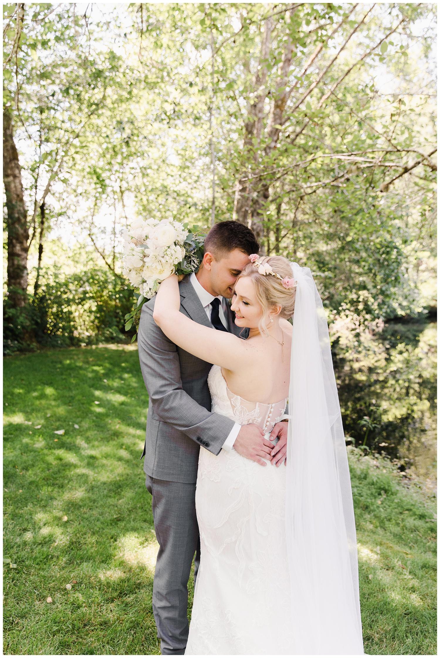 tacoma-wedding-photographer_053.jpg