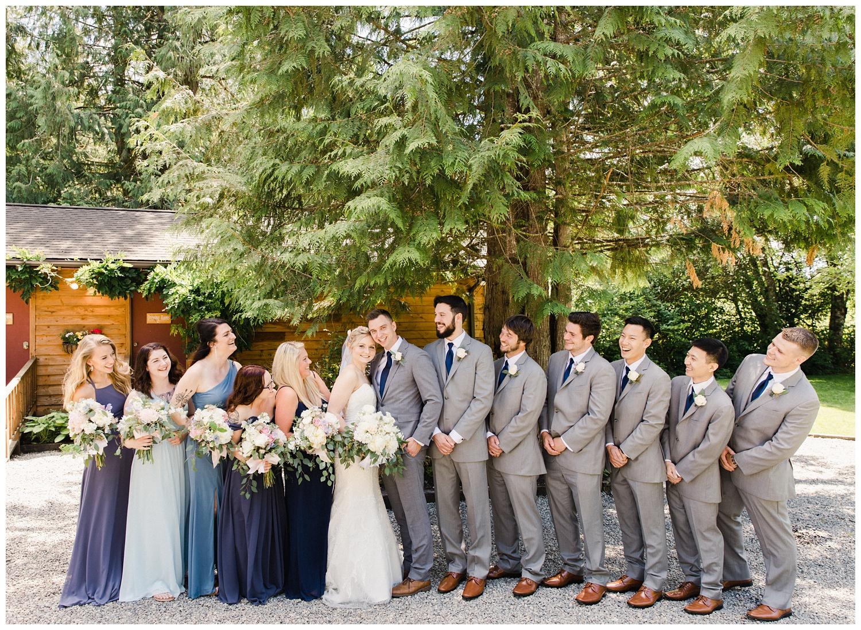 tacoma-wedding-photographer_058.jpg
