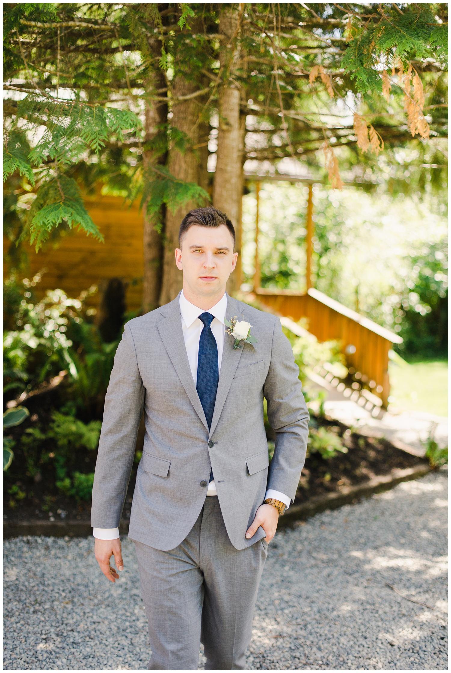 tacoma-wedding-photographer_059.jpg
