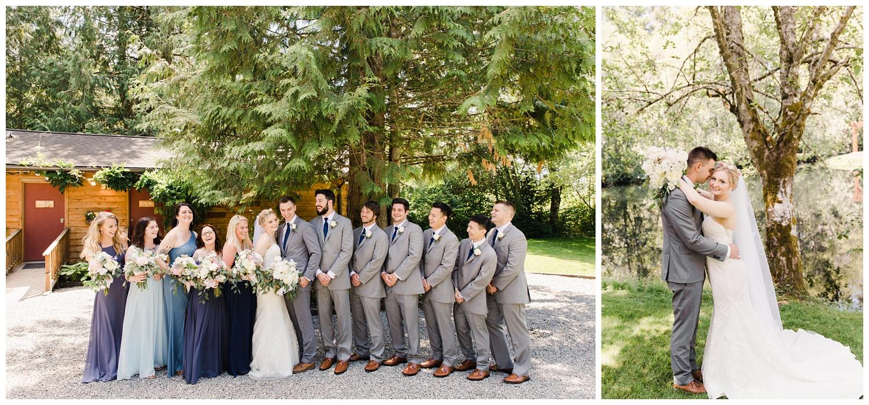 tacoma-wedding-photographer_063.jpg