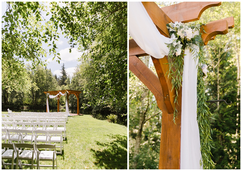 tacoma-wedding-photographer_066.jpg