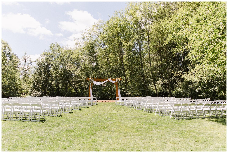 tacoma-wedding-photographer_069.jpg