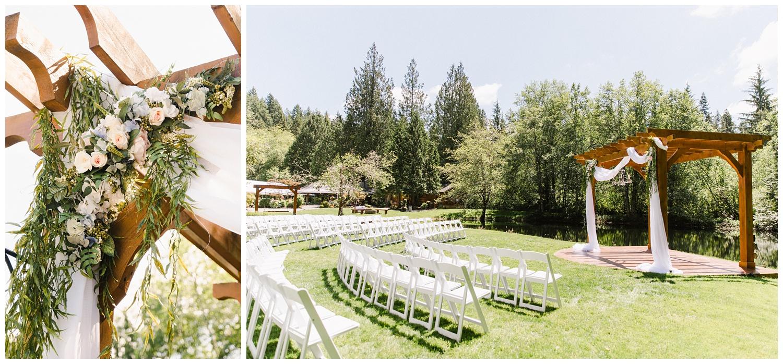 tacoma-wedding-photographer_070.jpg