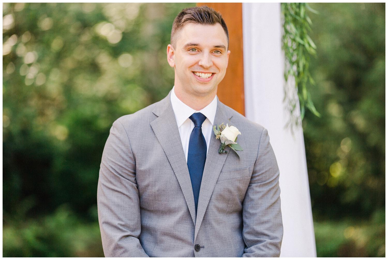 tacoma-wedding-photographer_074.jpg