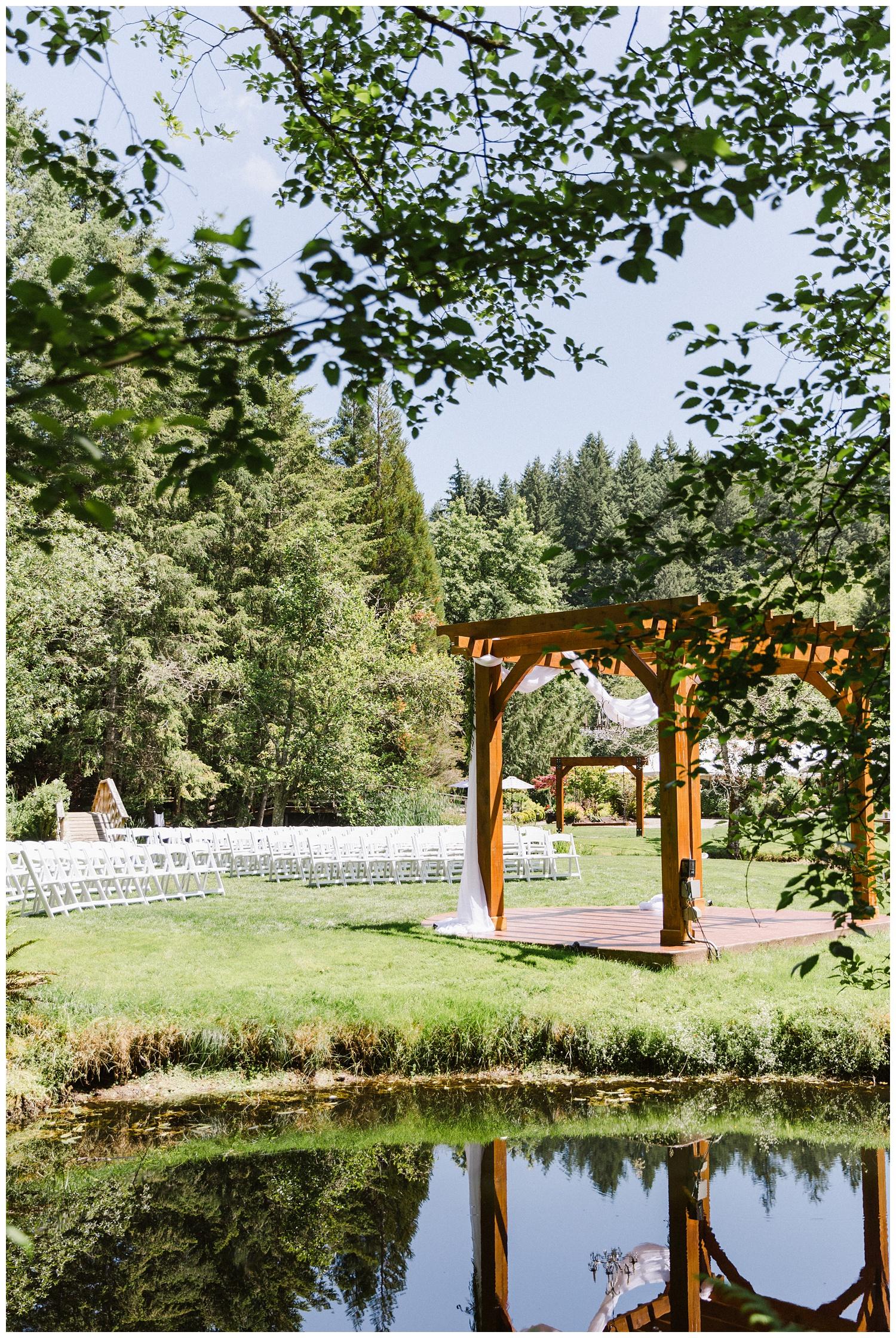 tacoma-wedding-photographer_073.jpg