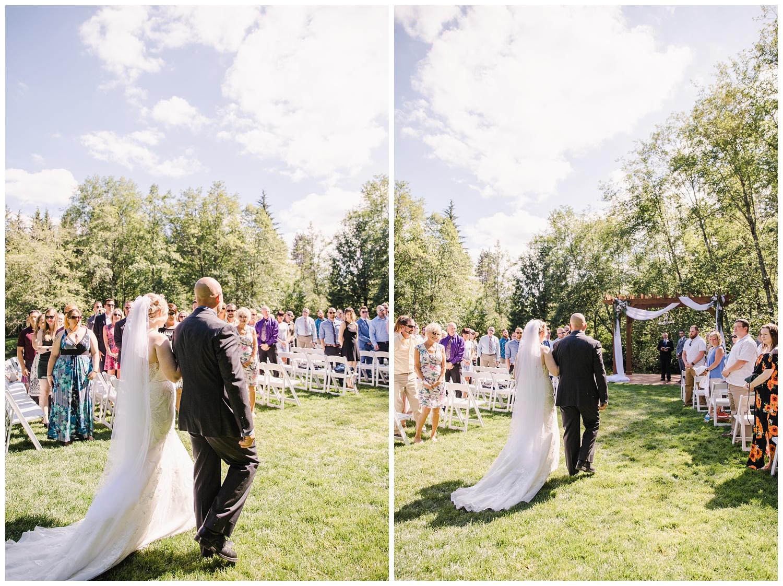tacoma-wedding-photographer_075.jpg